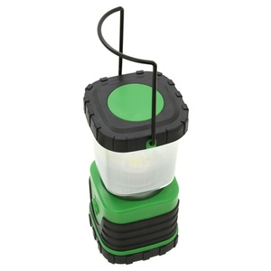 Lamp Compass LED 300lm CAMPING, Compass