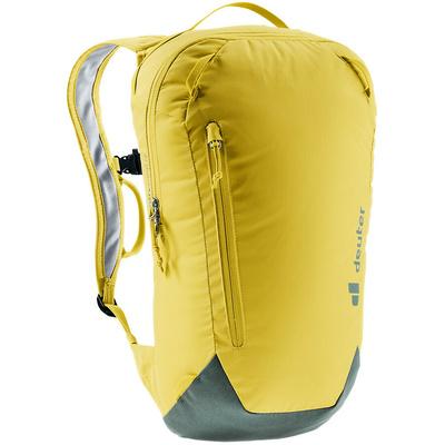 Backpack Deuter Gravity Pitch 12 corn-teal, Deuter
