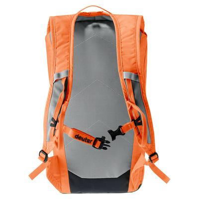 Backpack Deuter Gravity Pitch 12 seffron-slateblue, Deuter