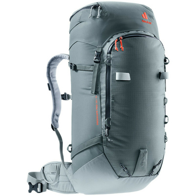Women's backpack Deuter Freescape For 38+SL shale-tin, Deuter