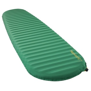 Sleeping pad Therm-A-Rest Trail For reg 13216, Therm-A-Rest