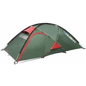 Tent Husky Felen 3-4 green 2017, Husky