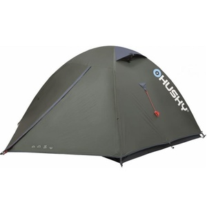 Tent Husky Sawaj 3, Husky