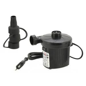Pump air 230V Cattara, Cattara