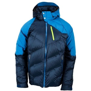 Ski jacket Spyder Men `s Rocket Down 133104-404, Spyder