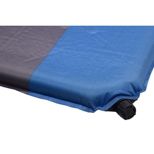 Sleeping pad self-inflating Cattara Blue 5cm, Cattara
