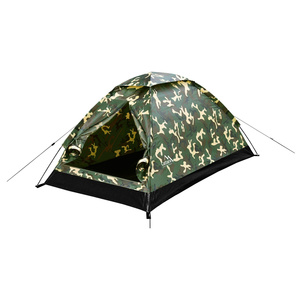 Tent Cattara ARMY for 2 people, Cattara