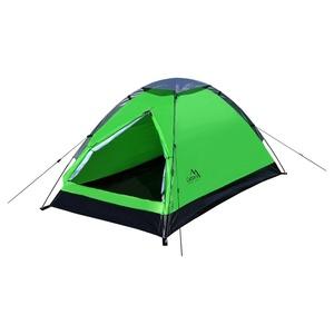 Tent Cattara ZAGOR 2, Cattara