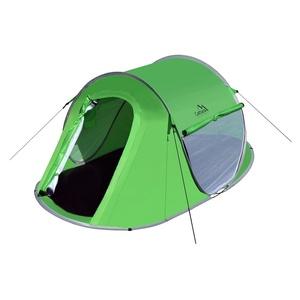 Tent Cattara BOVEC 2, Cattara