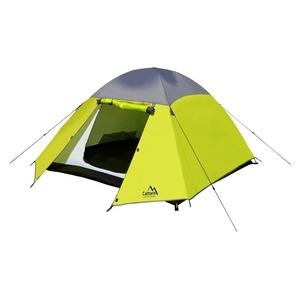 Tent Cattara TRENT 3, Cattara