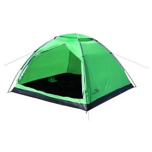 Tent Cattara TRIGLAV 3, Cattara