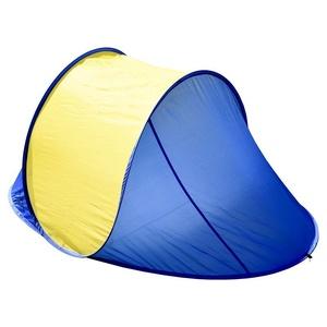 Tent beach Cattara ANCONA, Cattara
