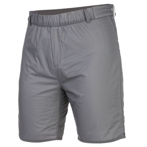 shorts Salewa PEDROC PTC ALPHA M SHORTS 26618-0530, Salewa