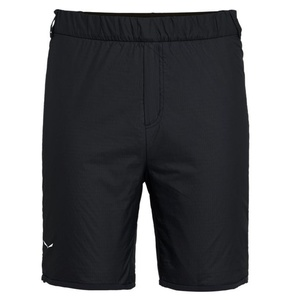 shorts Salewa PEDROC PTC ALPHA M SHORTS 26618-0910, Salewa