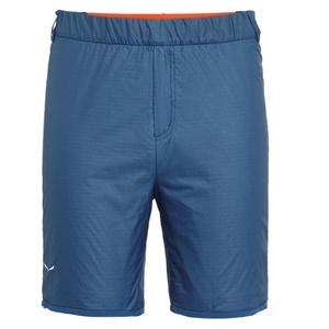 shorts Salewa PEDROC PTC ALPHA M SHORTS 26618-8960, Salewa