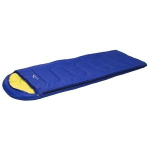 Sleeping bag rectangular Cattara ROMA 10°C, Cattara