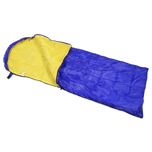 Sleeping bag rectangular Cattara ROMA 10°C, Cattara