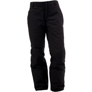 Ski pants Spyder Women `s Soul 134242-001