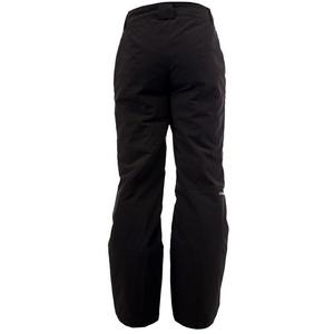 Ski pants Spyder Women `s Soul 134242-001, Spyder