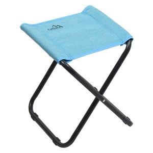 Chair campsite folding Cattara FOLDI MAX I, Cattara