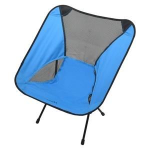 Chair campsite folding Cattara FOLDI MAX II, Cattara