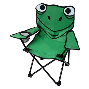 Chair campsite small Cattara FROG, Cattara