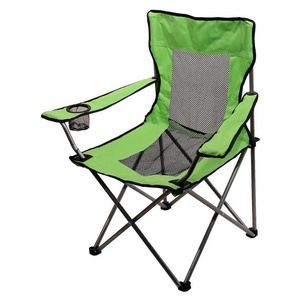 Chair campsite folding Cattara NET, Cattara