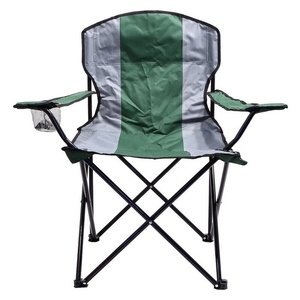 Chair campsite folding Cattara DUBLIN, Cattara