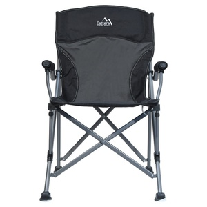 Chair campsite folding Cattara MERIT XXL 95cm, Cattara