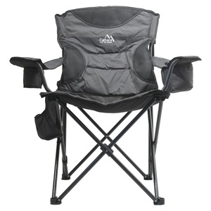 Chair campsite folding Cattara MERIT XXL 101 cm, Cattara