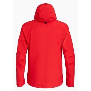 Jacket Salewa Puez 2 GTX 2L M Jacket 27225-1801, Salewa