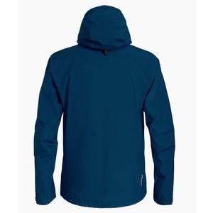 Jacket Salewa Puez 2 GTX 2L M Jacket 27225-8961, Salewa