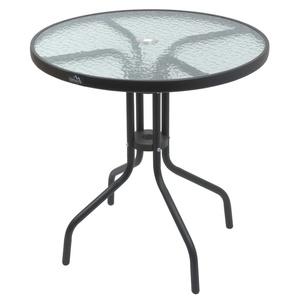 Table garden round Cattara TERST 70cm, Cattara