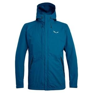 Jacket Salewa Puez Clastic PTX 2L M Jacket 27106-8360, Salewa