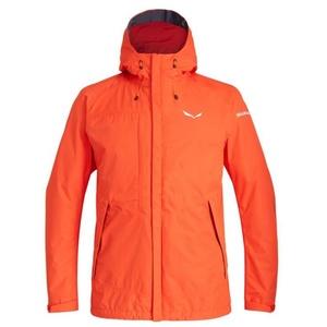 Jacket Salewa Puez Clastic PTX 2L M Jacket 27106-4870, Salewa