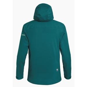 Jacket Salewa Puez PTX / TW CLT 2L M Jacket 27205-5390, Salewa