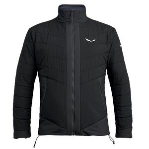 Jacket Salewa Puez TW CLT M Jacket 27209-0910, Salewa