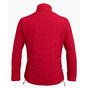 Jacket Salewa Puez TW CLT M Jacket 27209-1801, Salewa