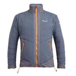 Jacket Salewa Puez TW CLT M Jacket 27209-3861, Salewa