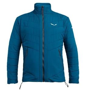 Jacket Salewa Puez TW CLT M Jacket 27209-8361, Salewa