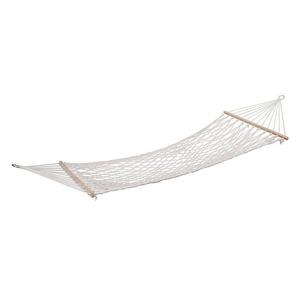 Hammock net to sitting Cattara Hammock 200x80cm, Cattara