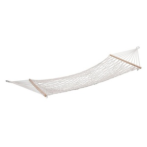 Hammock net to sitting Cattara Hammock 200x80cm, Cattara