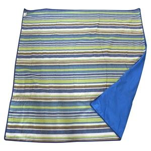 Picnic blanket Cattara SPRING 150x150cm, Cattara