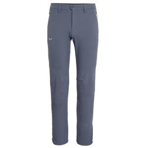 Pants Salewa Puez TERMINAL 2 DST M REG PANT 26977-3861, Salewa