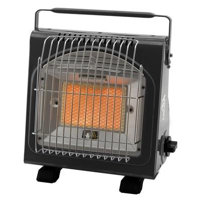 Gas heating Cattara + cooker HEAT&COOK, Cattara