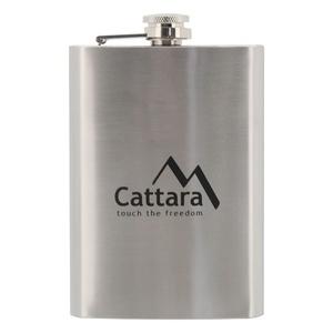 Flask Cattara 235ml, Cattara