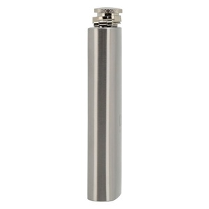 Flask Cattara 235ml, Cattara