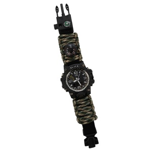 Watch Cattara OUTDOOR WATERPROOF with thermometer, Cattara