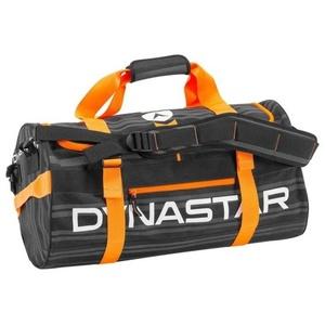Bag Dynastar SPEED DUFFEL 50L DKFB101, Dynastar