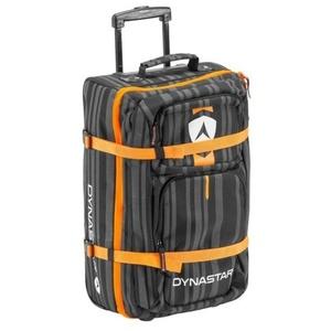 Bag Dynastar SPEED CABIN BAG DKFB102, Dynastar